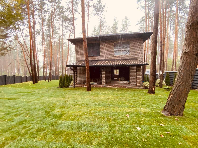 Будинок 185 м2, Ходосівка